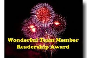 wonderful-readership-award (1)