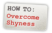 how-to-overcome-shyness