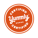 yummly_certified_